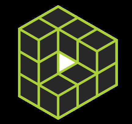 chronyko logo