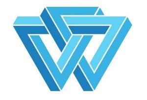wallbreaker logo