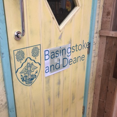 Basingstoke Hackathon 2017 - Testing
