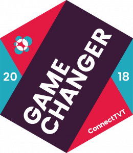 game changers 2018