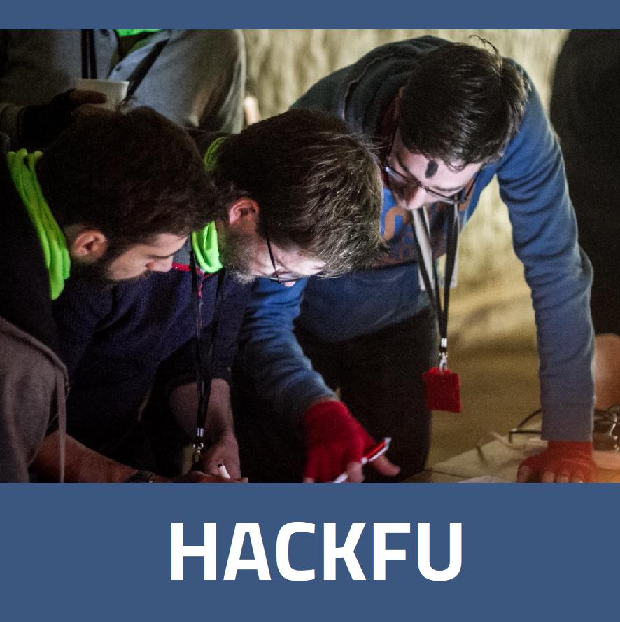 HackFu
