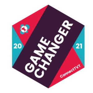 Game Changer 2021